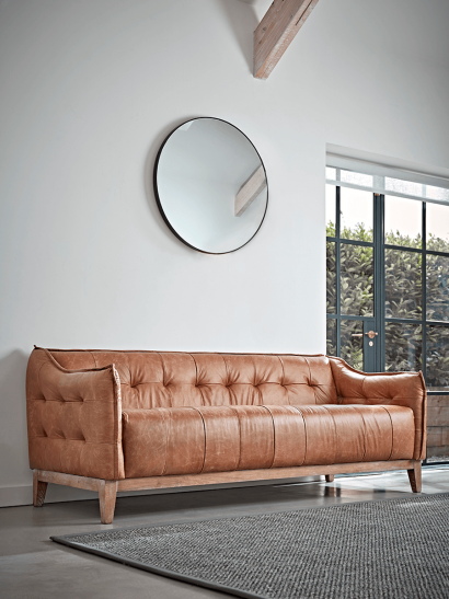 Teddington Sofa