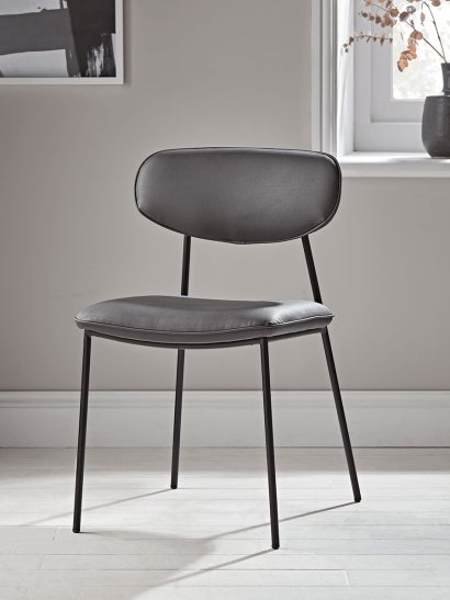 Turner Dining Chair