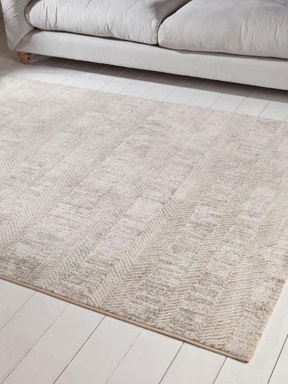 Cariad Rug - Neutral