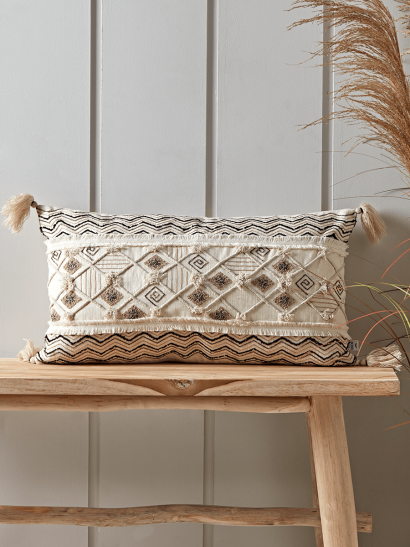 Aneka Cushion