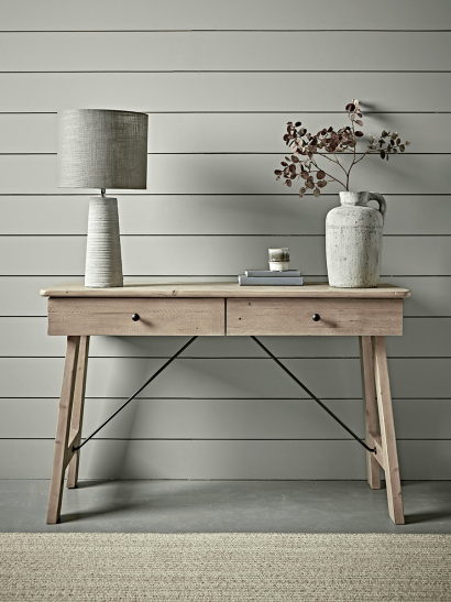 NEW Southwold Console Table