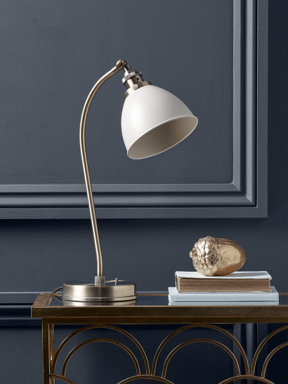NEW Charleston Desk Lamp