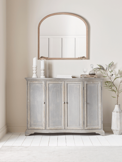 NEW Chatham Sideboard