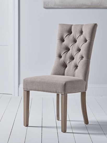 NEW Catalina Dining Chair