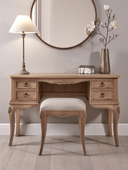 Lille Dressing Table