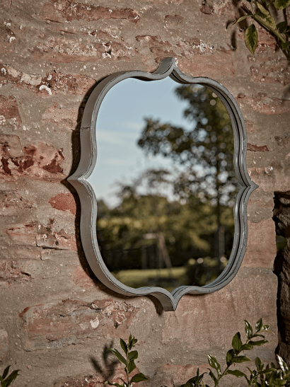Maroq Outdoor Mirror