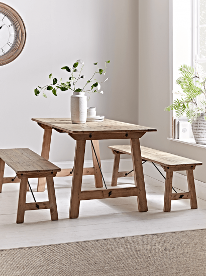 Provence Dining Tables