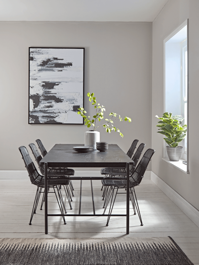 NEW Franklin Dining Table
