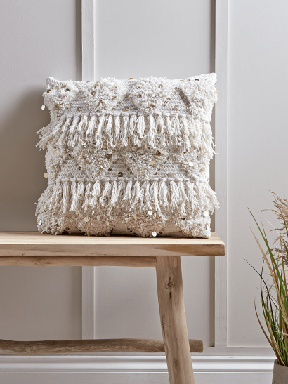 NEW Souk Cushion