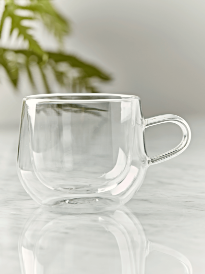 NEW Six Cocoon Mugs