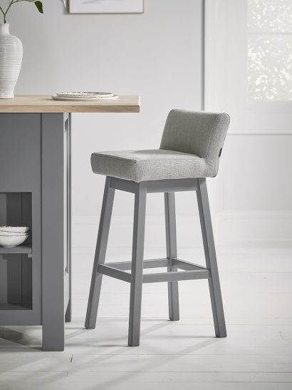 Mette Counter Stool