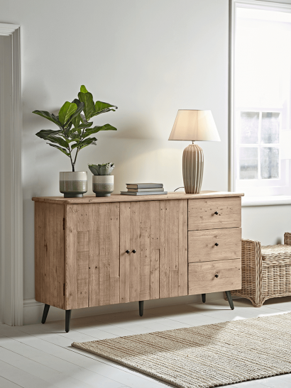 NEW Southwold Sideboard