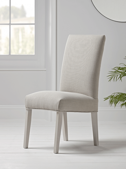 Lotte Upholstered Dining chair