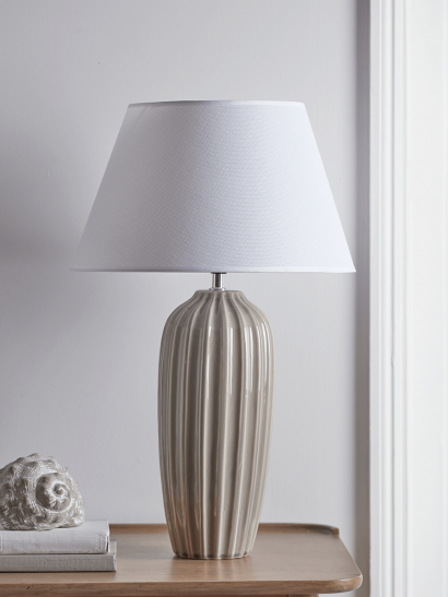 NEW Riba Table Lamp