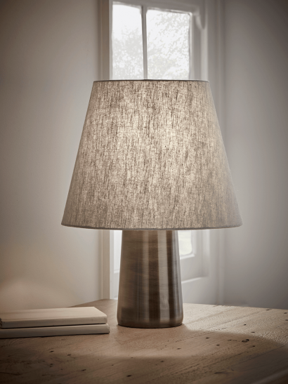 NEW Mona Table Lamp