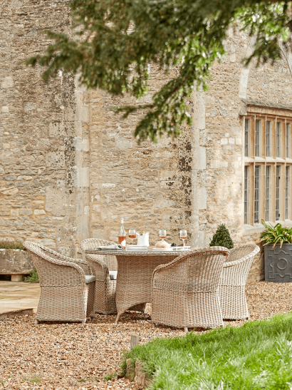 NEW Beaumont Dining Set