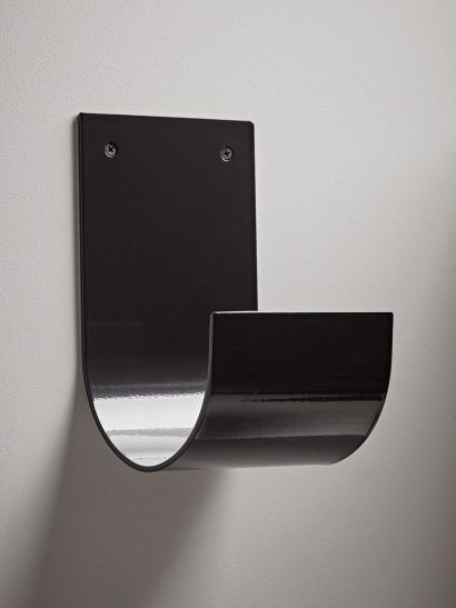 NEW Industrial Style Loo Roll Holder