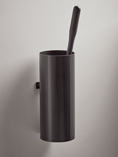 NEW Industrial Style Loo Brush