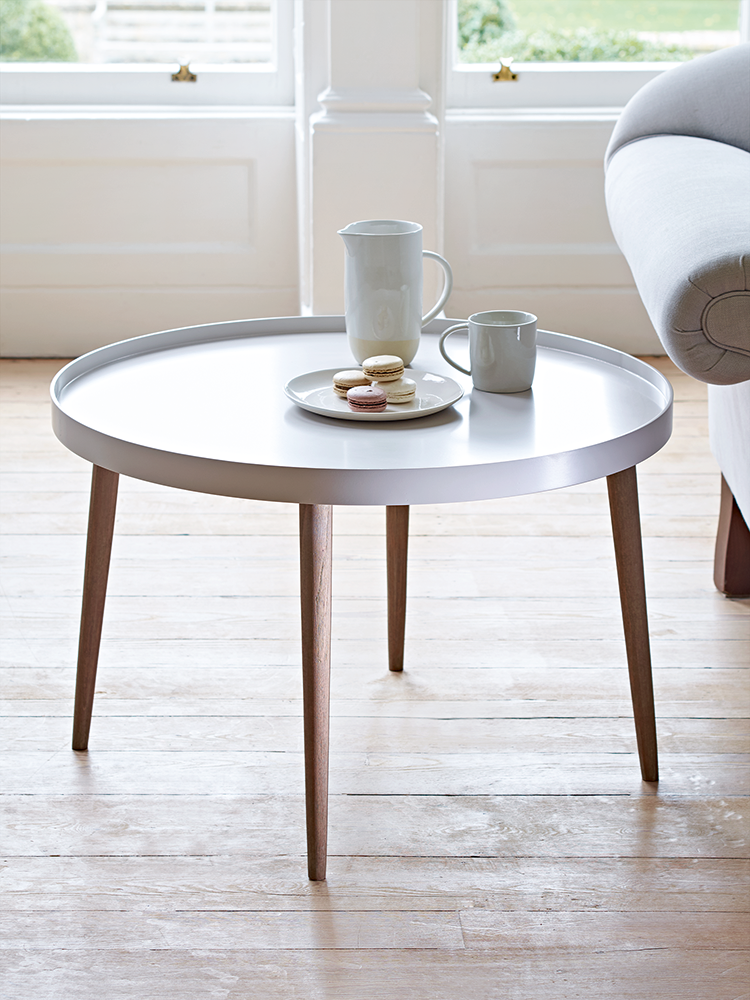 Lina Coffee Table
