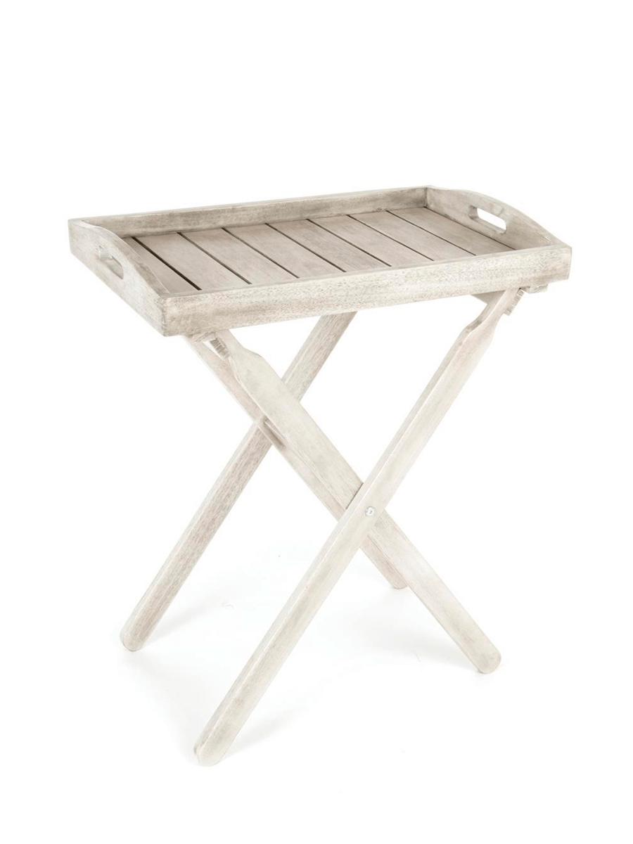 Ravello Butler's Tray Table