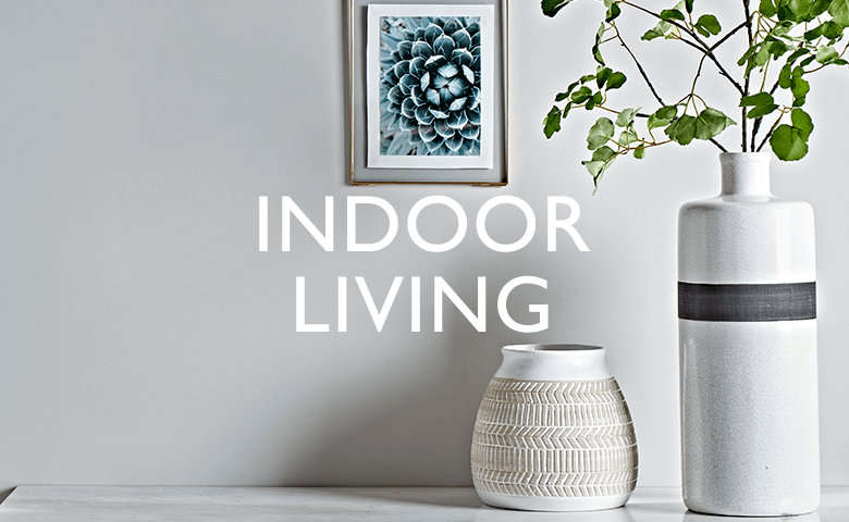 Indoor Living