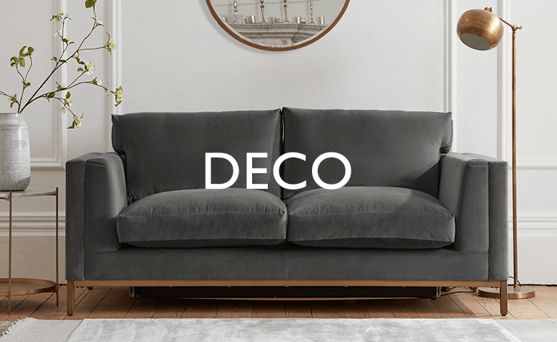 The Deco