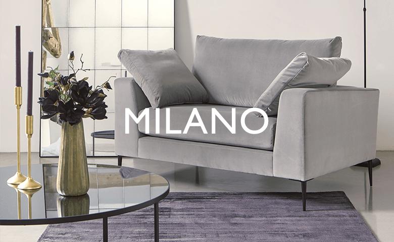 The Milano
