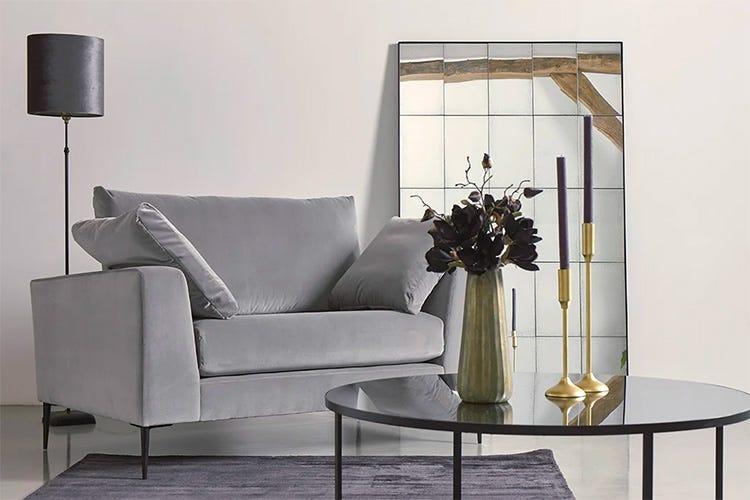 Custom Made Armchairs