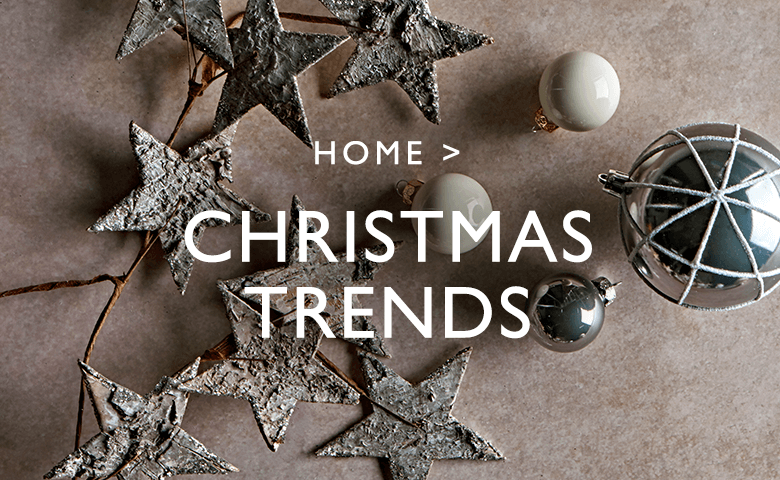 Christmas Trends
