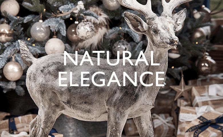 Natural Elegance