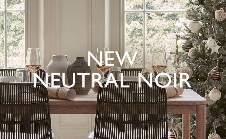 New Neutral Noir
