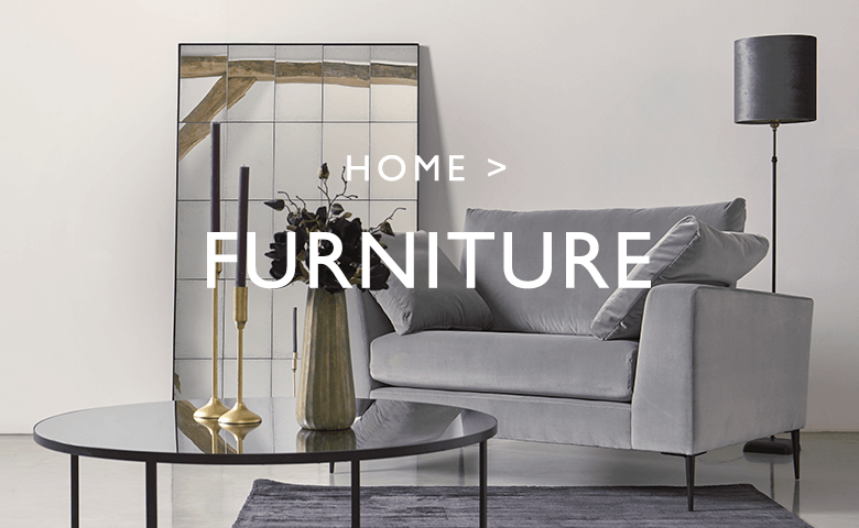 home furniture unique luxury furniture for sale uk modern