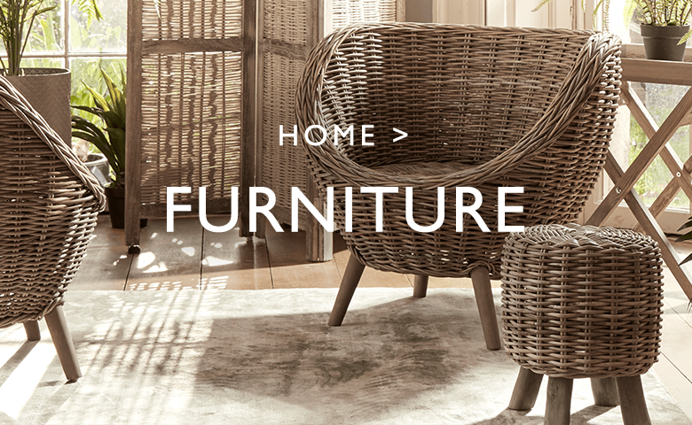 Home luxury home furniture