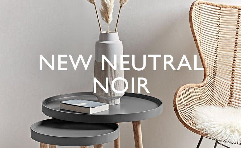 New Neutral Noir