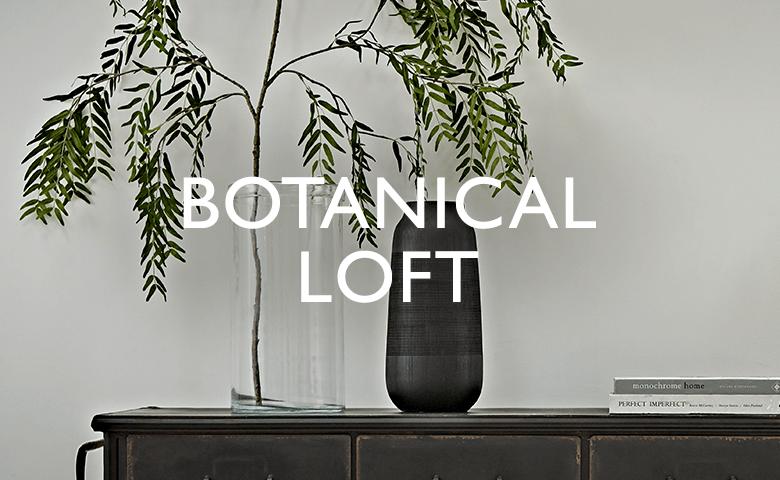 Botanical Loft
