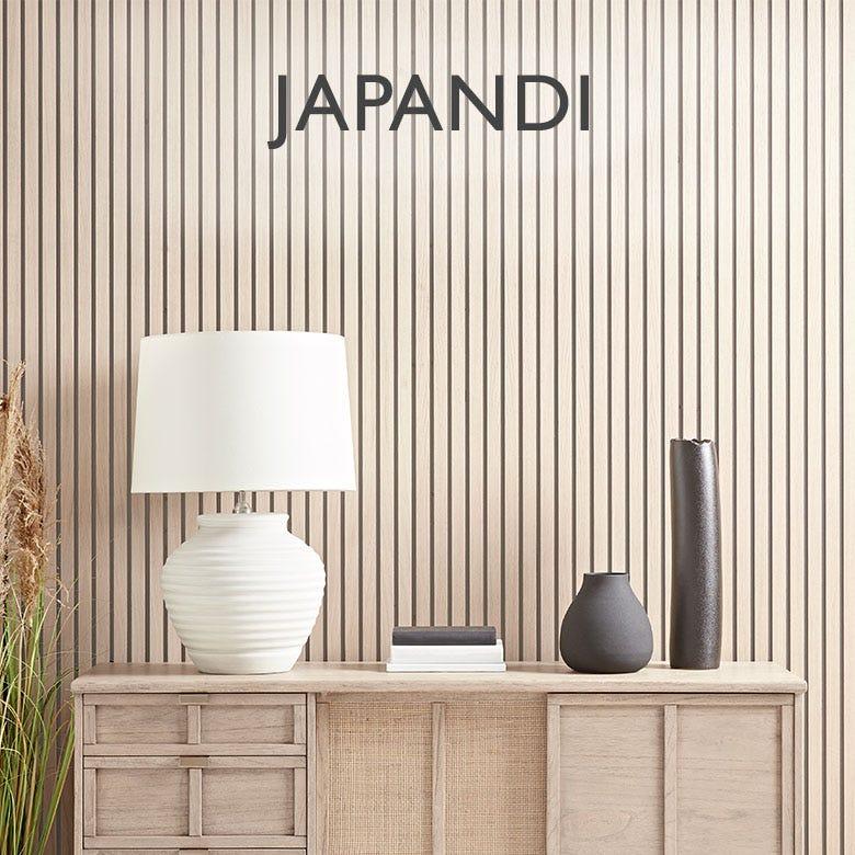 JAPANDI