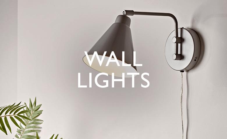 Modern lighting contemporary designer light fittings luxury