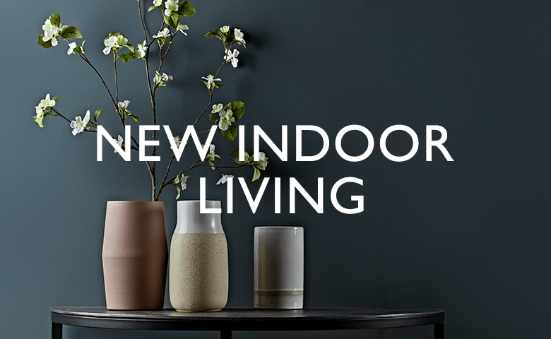 New Indoor Living