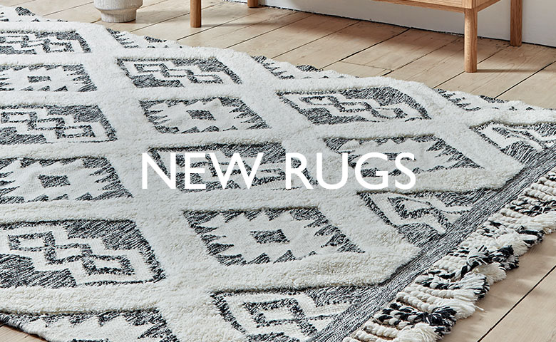 New Rugs