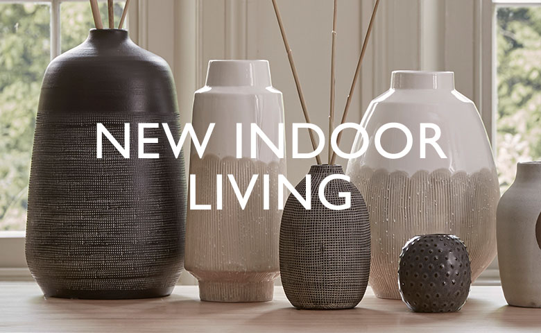 New Indoor Living