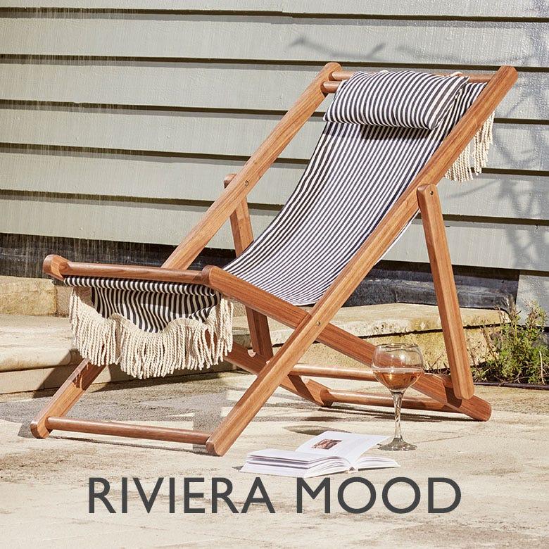 Riviera Mood