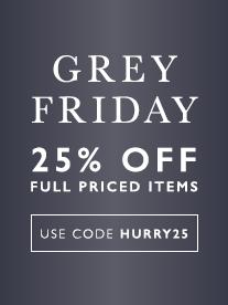 Grey Friday