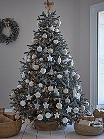 New Neutral Christmas