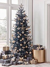 Deco Luxe Christmas