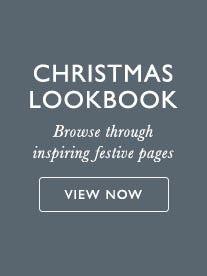 Chrsitmas Lookbook