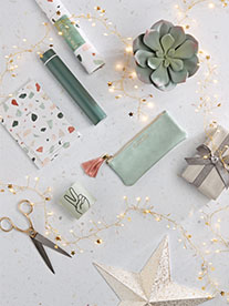 Gifts Under 50 Pounds