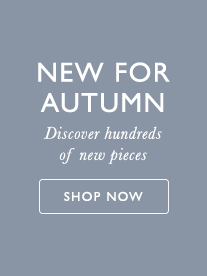 New For Autumn