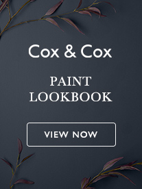 Paint Lookbook