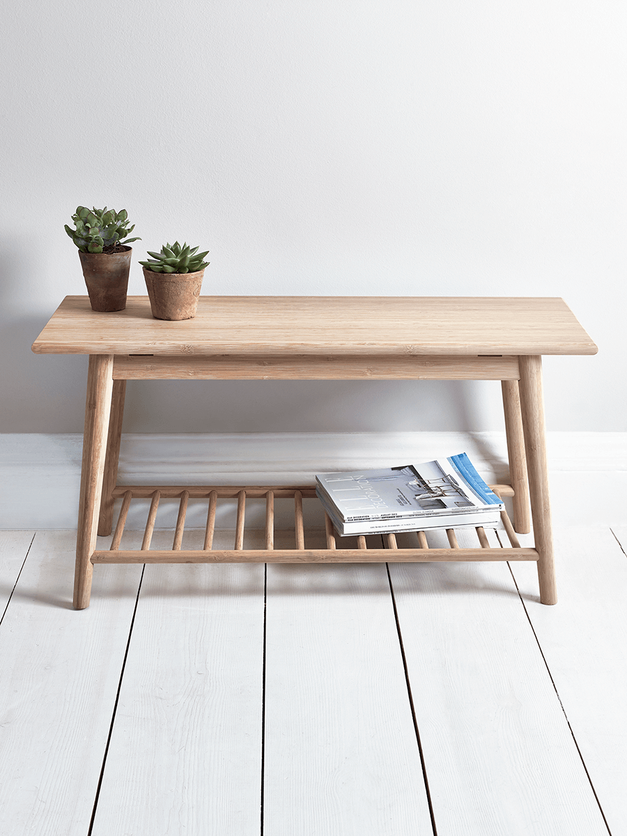 Image of Aalto Coffee Table